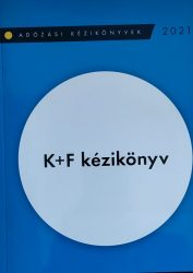 K+F kézikönyv