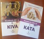 KATA + KIVA - Kisadózók ABC-je 2021