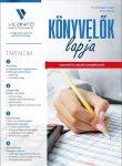Könyvelők Lapja (folyóirat)