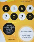 KIVA 2020