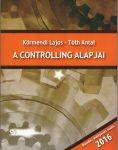 Controlling alapjai