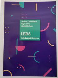 IFRS Feladatgyűjtemény 2019