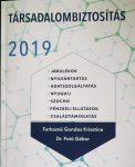 Társadalombiztosítás 2019 (Futó, Gondos)