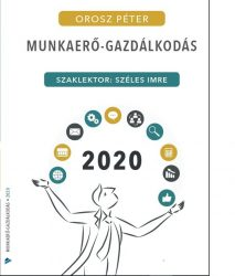 Munkaerő-gazdálkodás 2020