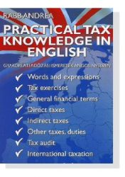 Practical Tax Knowledge in English
