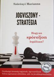 Jogviszony-stratégia: Hogyan spóroljon legálisan?