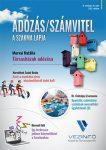 Adózás/Számvitel (folyóirat)