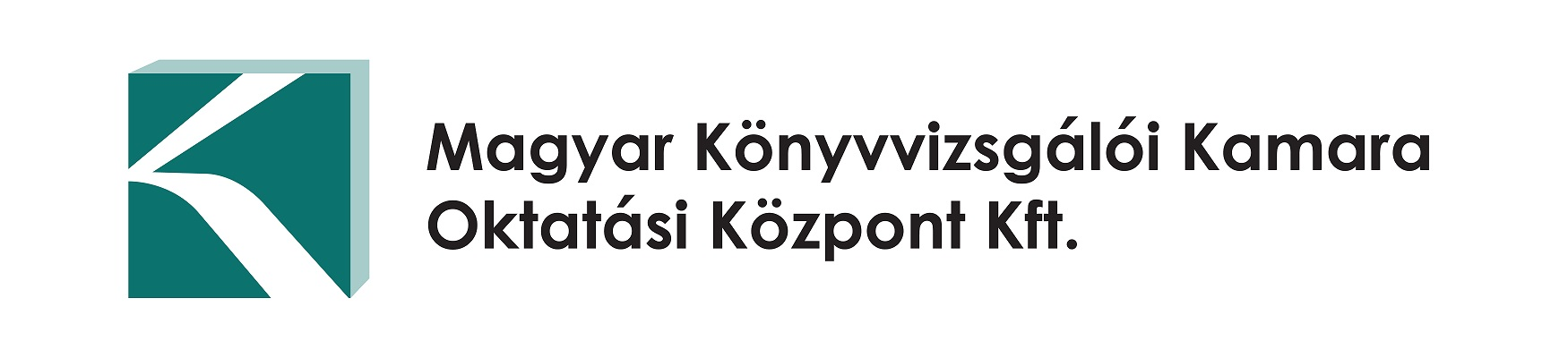 MKVKOK
