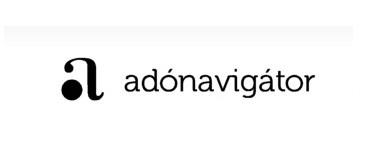 Adónavigátor